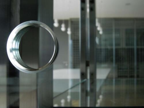 Metalfix-Arredamenti07